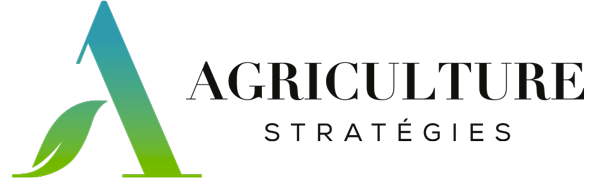Agriculture et Stratégies