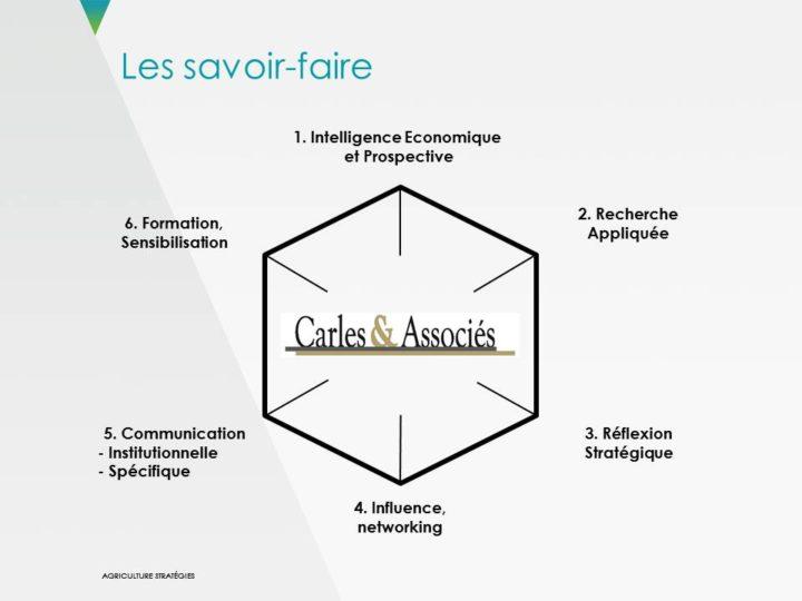 Savoir-faire-AS-C&A