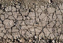 Terre_agricole-sec-pauvre
