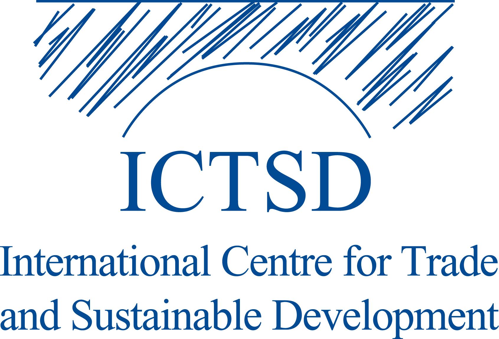ICTSD_logo