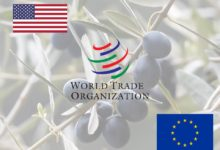 Olives-espagnoles-OMC-Etats-Unis-Europe