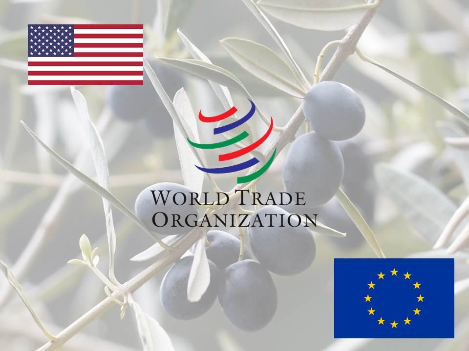 Olives-espagnoles-OMC-Etats-Unis-Europe